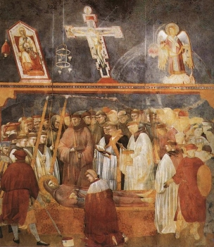 Giotto_-_Legend_of_St_Francis_-_[22]_-_Verification_of_the_Stigmata.jpg